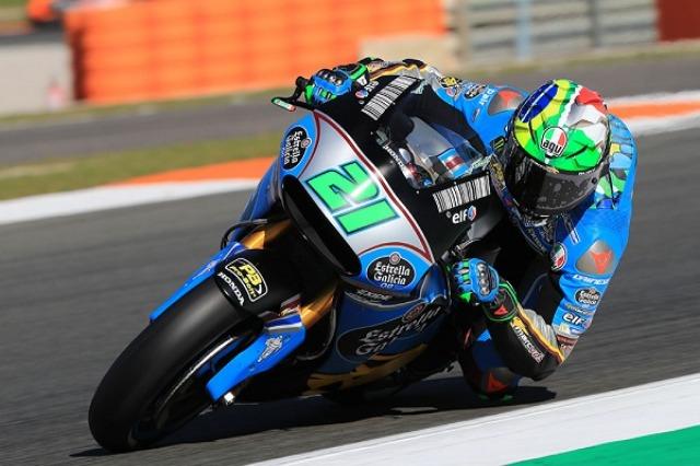 MotoGP, Morbidelli: Tani mendoj se mund të fitoj Botërorin