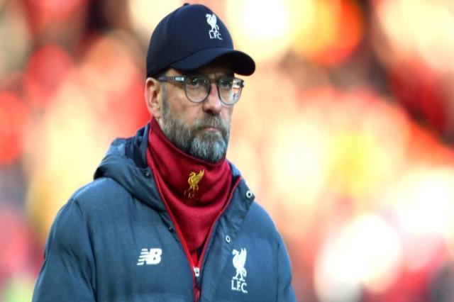 Liverpool barazom me Brighton, Klopp: Kohë të vështira
