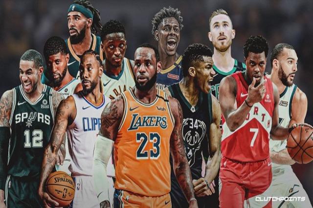 NBA, arrihet marrëveshja, fillon më 22 dhjetor