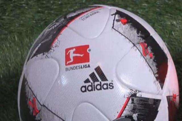 Bundesliga, tris për Hertha e Leipzig, barazim për Schalke e Frankfurt