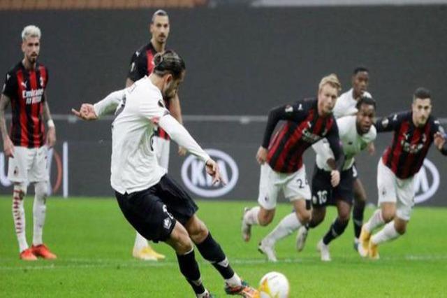 Milan, humbje pas 242 ditësh, fitojnë Arsenal e Leicester