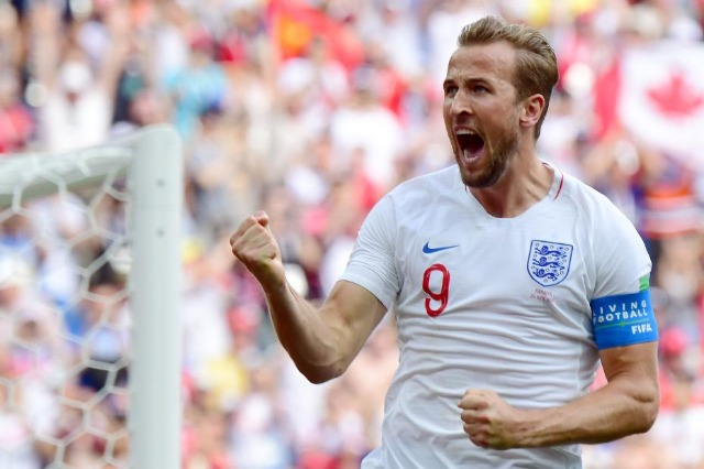 Harry Kane, golashënuesi më i mirë në kualifikueset e EURO 2020