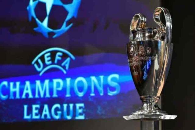 Juve e Barça fitojnë, bie PSG, tris për Dortmund e Chelsea