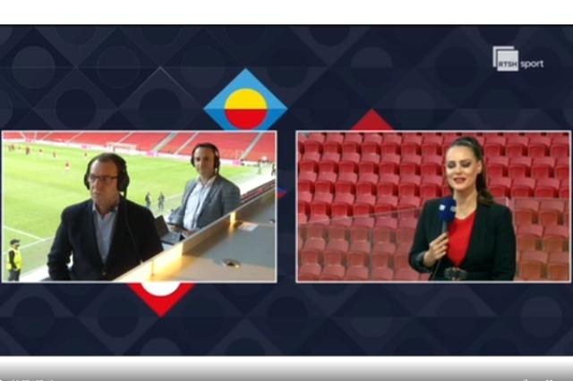 Shkëlqim Muça: Duhet kujdes, të mos pësojmë gol