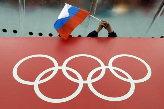 KAS ul dënimin për Rusinë: nga 4 në 2 vjet