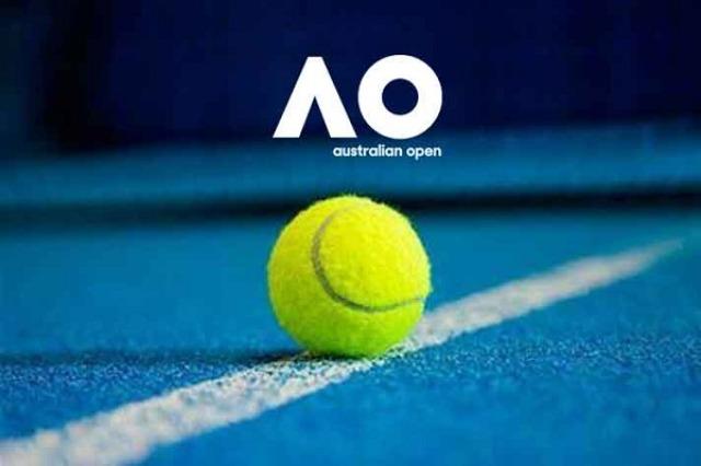 Australian Open 2021, starti më 8 shkurt
