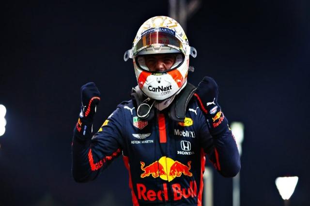 """Formula 1 """"ul siparin"""" në Abu Dabi. Sot gara në RTSH"""