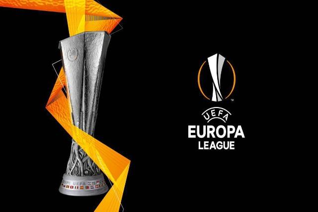 Europa League! Gjithçka në RTSH