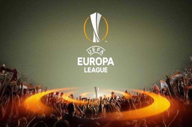 Këto janë rezultatet finale të të gjitha takimeve në Europa Ligue