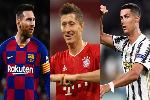 FIFA shpall më të mirët! Sot, ekskluzive në RTSH Sport