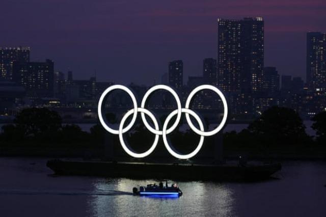 IOC kërkon vaksinimin e sportistëve para Lojërave Olimpike