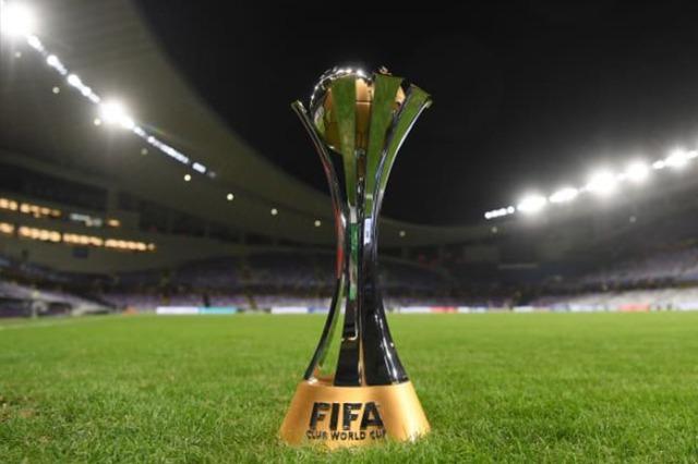 Botërori i Klubeve, përvijohen betejat në Katar, nis më 4 e mbyllet më 11 shkurt