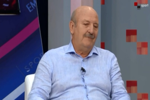 Artur Lekbello: Teuta i ka lojtarët për të ecur përpara