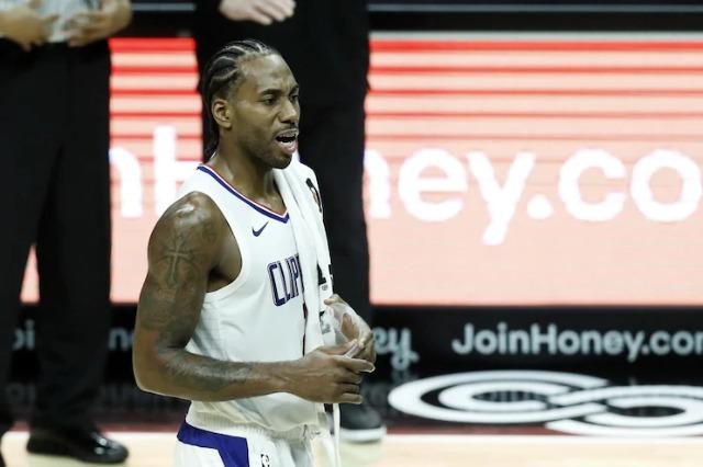 NBA, një tjetër fitore për Lakers: Clippers humbin vendin e pare