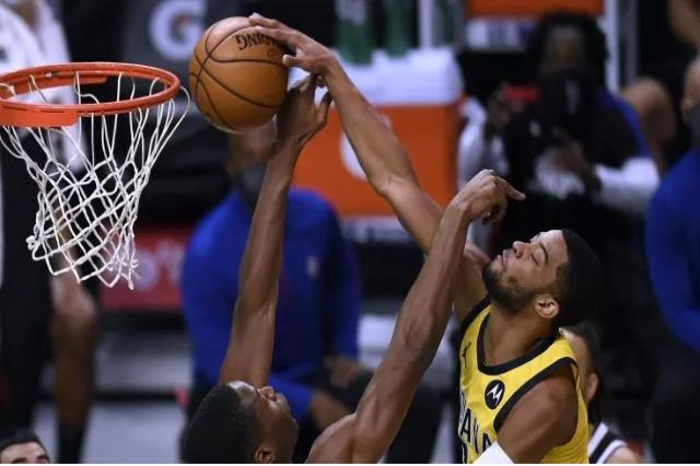 NBA: Clippers fluturojnë, Boston shembet. Donçiç kalon Jordan