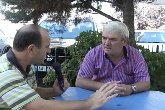 Andrea Marko: Dinamo, është rikthyer shpresa