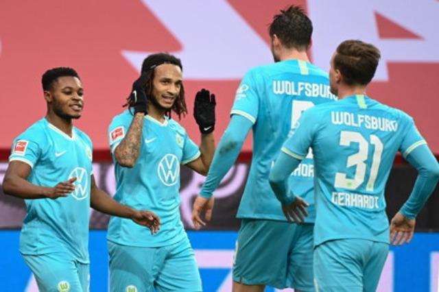 Bundesliga: gabojnë Leipzig e Leverkusen, mundësi për Bayern