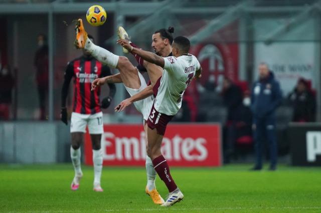 Kupa e Italisë: Milani kalon në çerekfinale