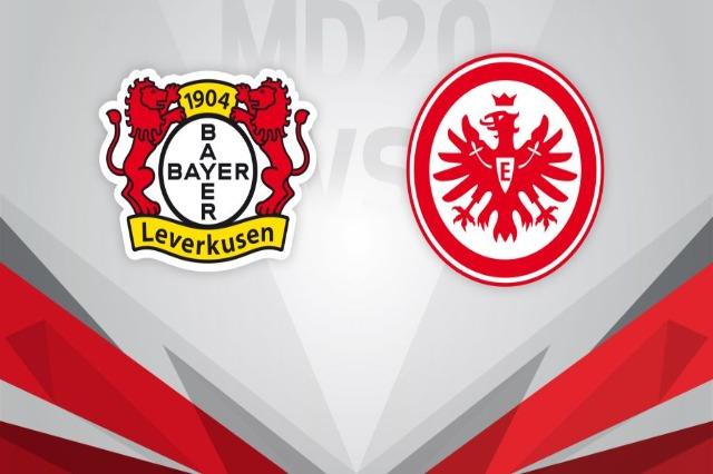 Kupa e Gjermanisë në RTSH Sport! Sot, Leverkusen – Frankfurt