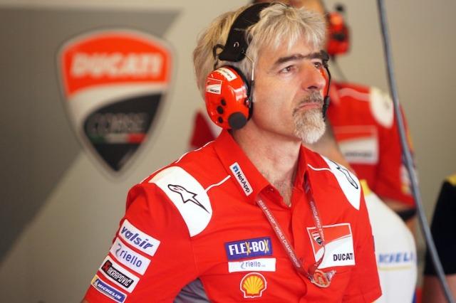 MotoGP: Ducati dhe Yamaha zbulojnë ditën e prezantimit