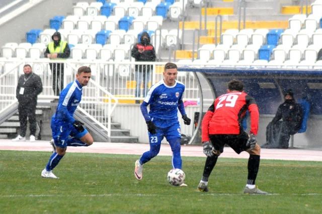Superliga e Kosovës, fitojnë Drita, Prishtina e Ballkani