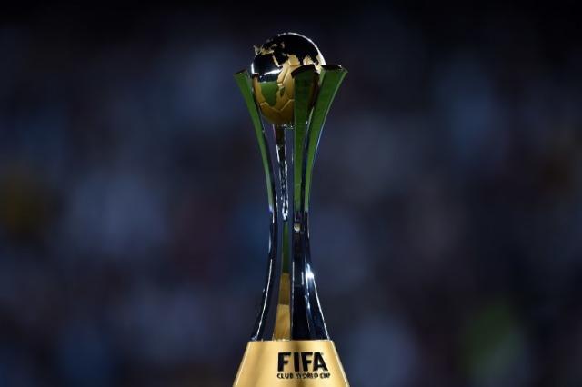 RTSH prezanton Botërorin e Klubeve