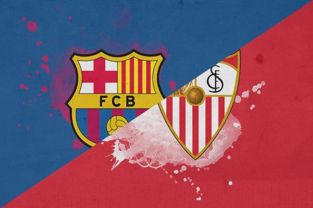 """Sot, """"dita e sportit"""" në RTSH! Nga Shqipëria e futbollit në sallë, tek Barcelona - Sevilja"""
