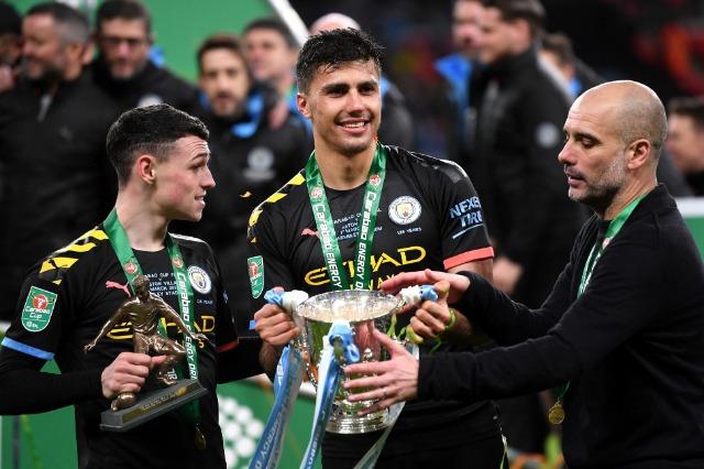 Rikthehet publiku në Wembley: 8000 tifozë për finalen e Kupës
