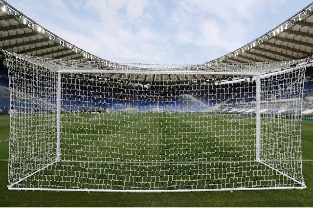 Tifozët në Olimpiko, UEFA: Roma konfirmohet shtëpi e Europianit
