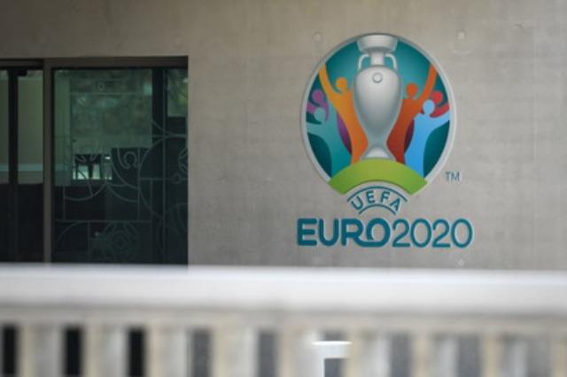 Euro 2020, tetë vende konfirmojnë praninë e publikut