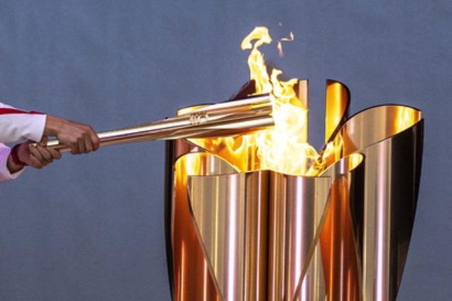 Koreja e Veriut nuk do të marrë pjesë në Lojërat Olimpike