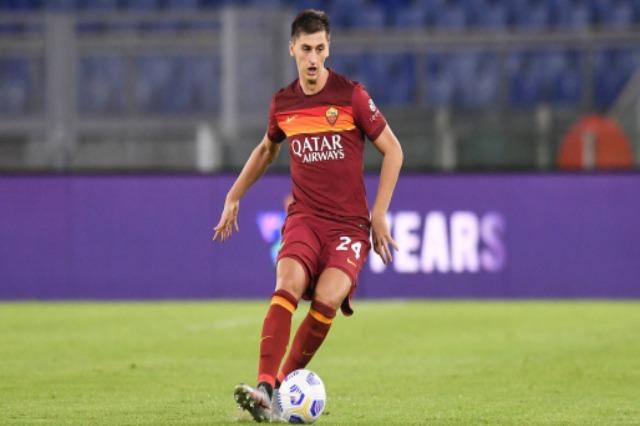 Liga e Europës, Kumbulla i jep zemër Romës: Më të bashkuar se kurrë