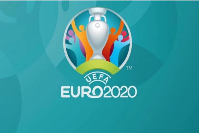 Euro 2020, plani i UEFA-s: vaksina për 600 protagonistët