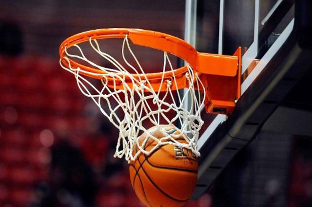 Basketboll/Kupa e Shqipërisë njeh duelet finale