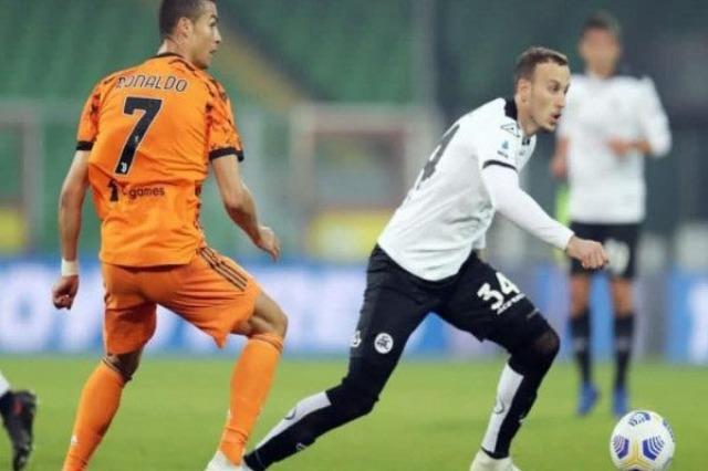 Adrian Ismajli, fëmija që u rrit me topin: Ëndrra ime, të luaja në Itali