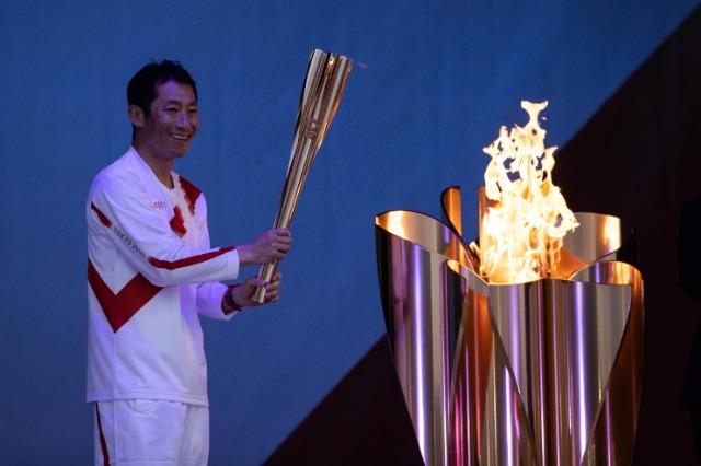 Lojërat Olimpike: alarmi i infektimit, Japonia drejt kufizimeve të reja
