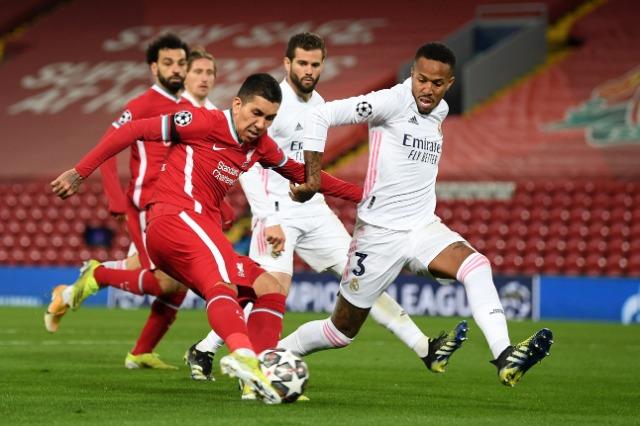 Liga e Kampioneve: Reali e City kompletojnë gjysmëfinalet