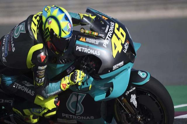 MotoGp, Lorenzo: Rossi një zhgënjim, presim më shumë prej tij