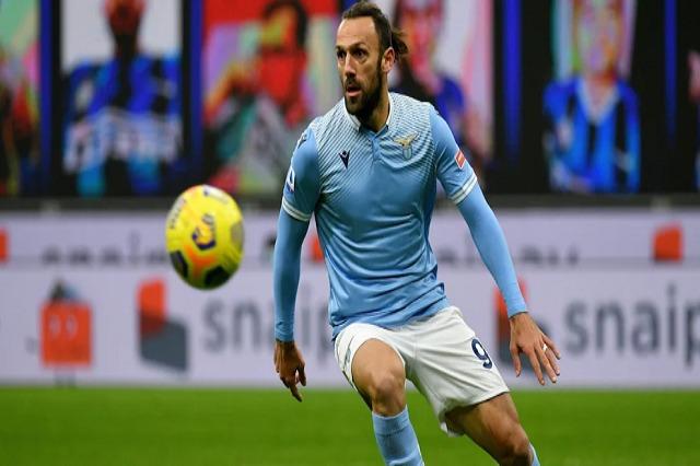 Muriqi kërkon largimin nga Lazio, telefonon Fenerbahcen