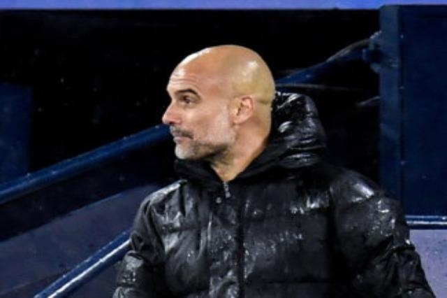 City, Guardiola: Rezultat i pabesueshëm, me fat që Mbappé nuk ishte