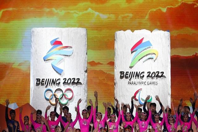 """SHBA, """"bojkot diplomatik"""" për Pekin 2022"""