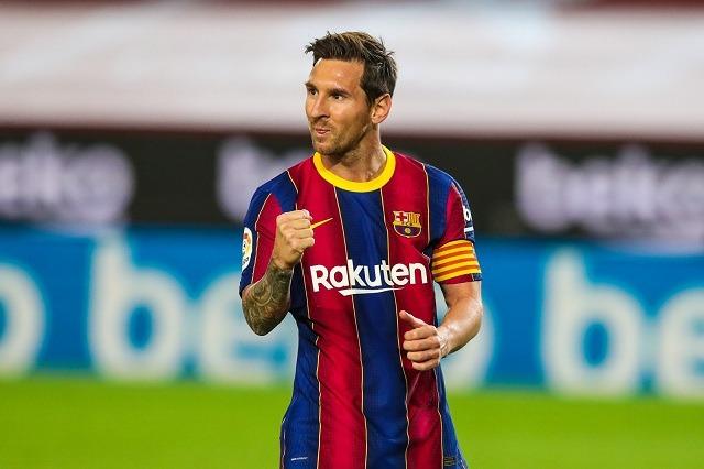 Messi do të hetohet, shkeli rregullat anti-Covid