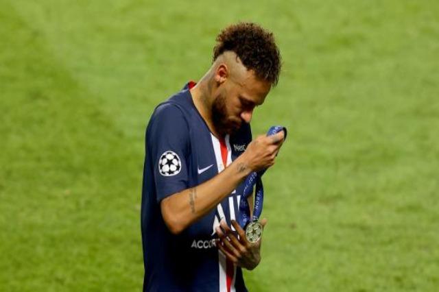 Capello kritikon Neymar: Nuk ishte një lider, kurrë nuk i shërbeu Icardit