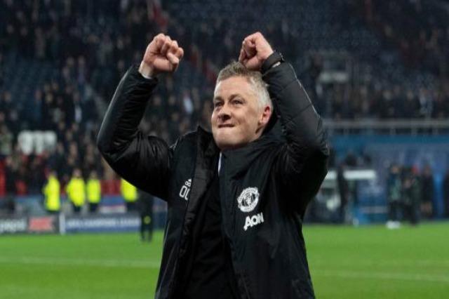 United, Solskjaer feston: Detyra ime është të sjell trofe, tani të fitojmë finale