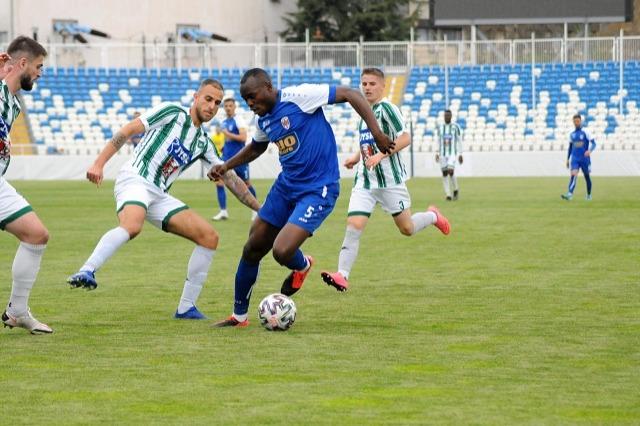 Superliga e Kosovës: Prishtina i afrohet titullit