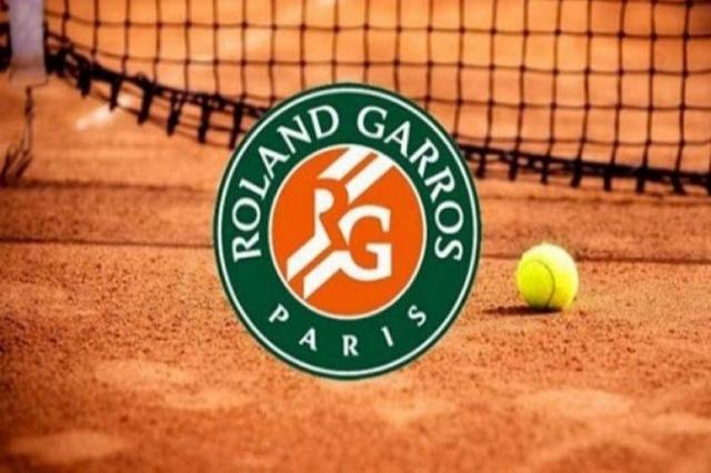 Turneu i Roland Garros, me spektatorë