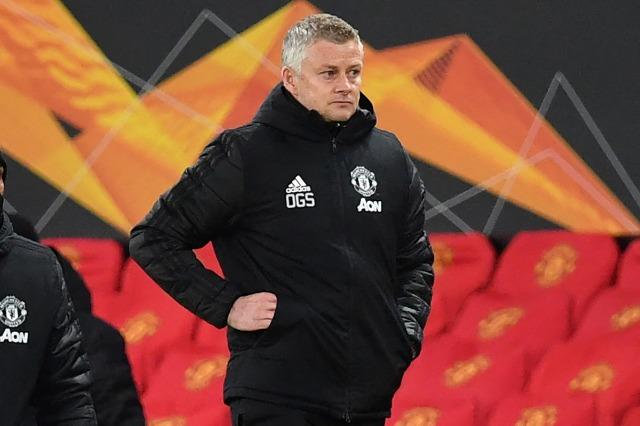 United, Solskjaer: Do të bëjmë disa ndryshime me Romën, por nuk jemi në finale