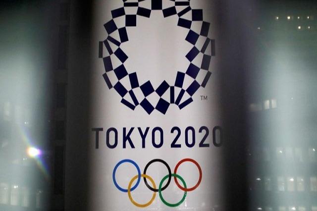 Peticion për të anulluar Lojërat Olimpike