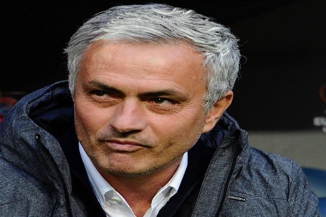 Mourinho, trajneri i ri i Romës: Më bindi pasioni i tifozëve