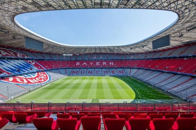 UEFA neutralizon konfliktin gjermano-hungarez